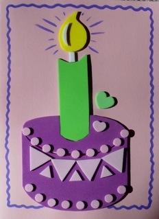 Funny Bulldog Birthday Card Ecards Free Greeting Cards E